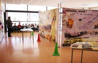 34-ExpoBizanos.jpg
