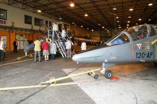 38-Sortie2010Alpha-jet1.jpg