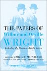 papers-wright