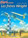 wright-biggles