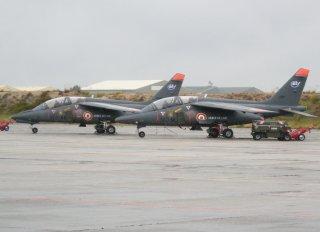 40-Sortie2010Alpha-Jet3.jpg