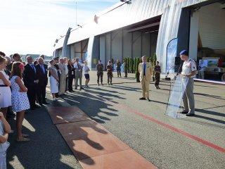 64-Inauguration-Aeroadour-2014-1.jpg
