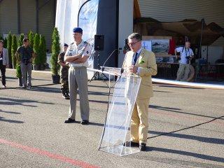 65-Inauguration-Aeroadour-2014-2.jpg